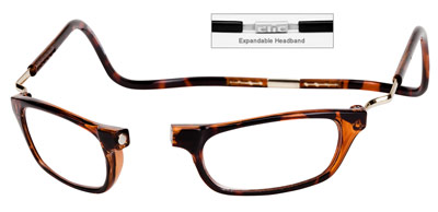 Expandable Tortoise collection