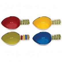 $56.00 Light Bulb Bowls, Set of 4