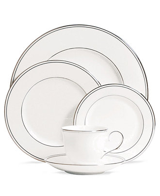 $130.00 5pc Place Setting - Bonus