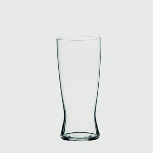 True Fabrications  Spiegelau Beer Glasses Lager, set of 4 $39.99