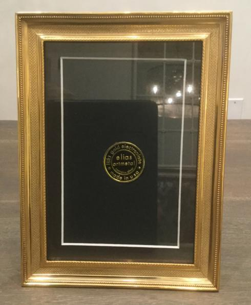 Elias 5x7 Frame collection with 1 products