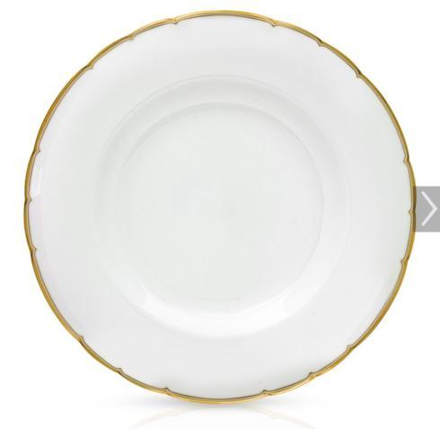 $55.00 Chelsea Duet by Royal Crown Derby Dinner