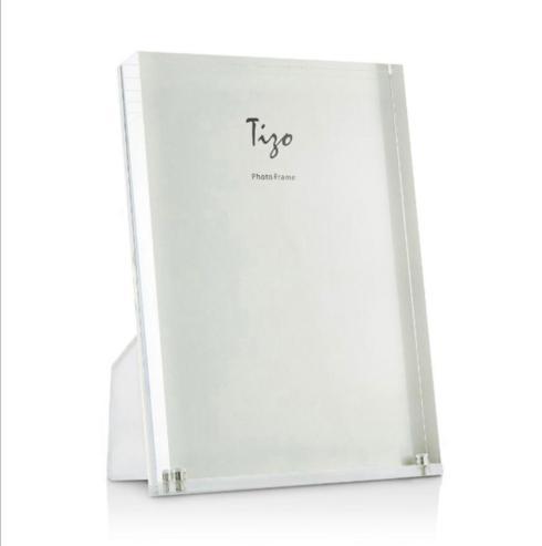 $44.00 Tizo 5 X 7 Acrylic Frame