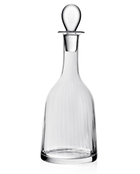 $197.00 William Yeoward Magnum Decanter