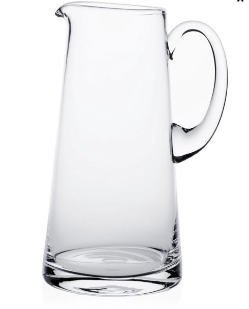 William Yeoward 4 Pint Pitcher collection with 1 products