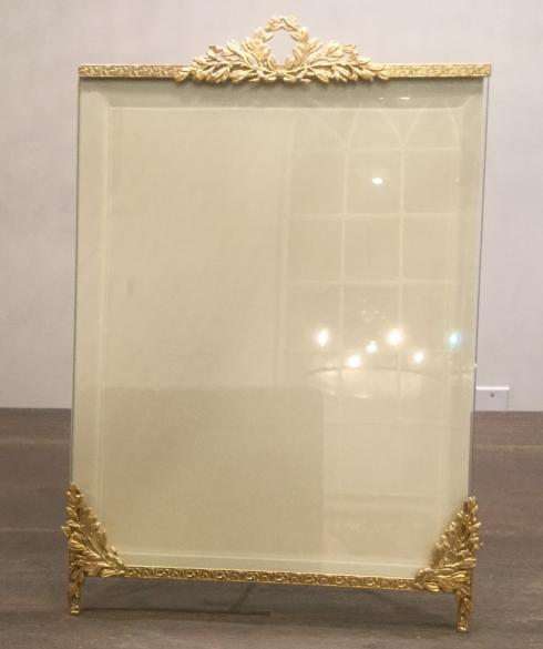 $115.00 LA Paris 8x10 Frame