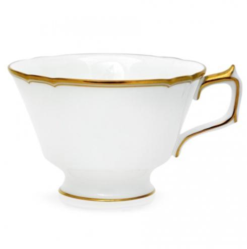 $48.00 Chelsea Duet by Royal Crown  Derby Tea Cup