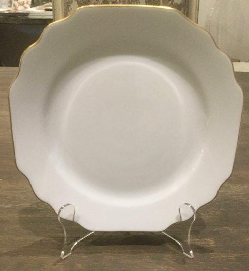 $44.00 Pickard Georgian Salad Plate