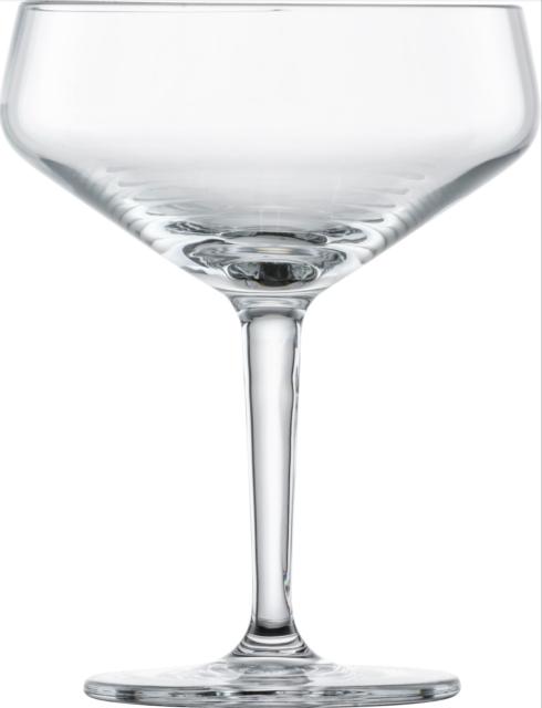 $17.00 Basic Bar - Cocktail Coupe