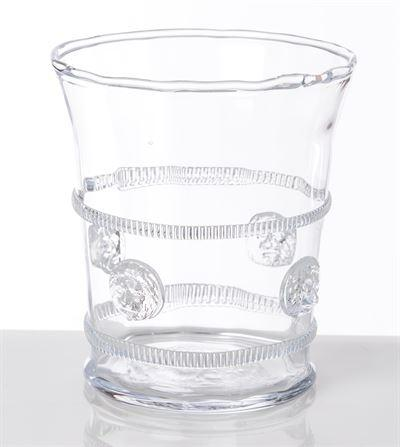 Abigails   Ice Bucket Lionshead Large $259.00
