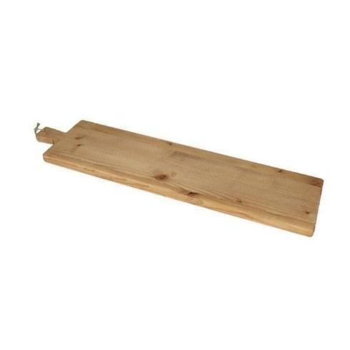 Europe2You   Farmtable Plank Large  $122.00