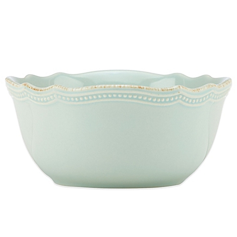 $17.00 French Perle Bowl
