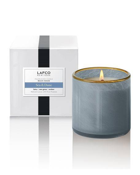 Lafco   Beach House Candle  $62.00