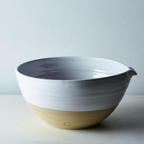 $110.00 Large Pantry Bowl