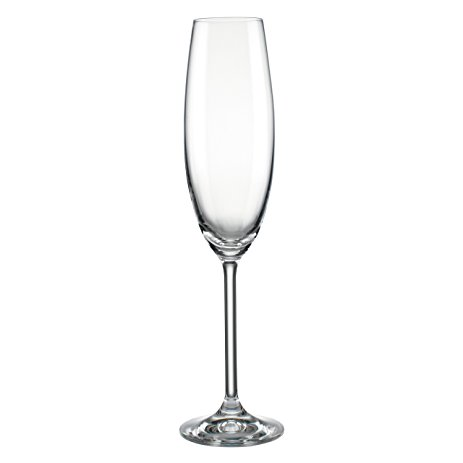 Lenox   Champagne Flute  $7.00