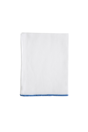 $48.00 Guest Towel with Monogram