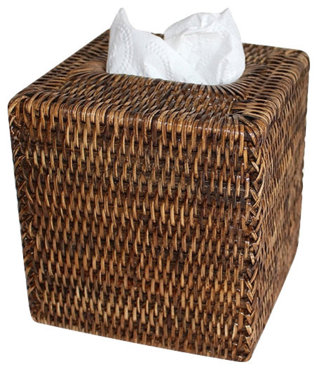 $41.00 Tissue Box