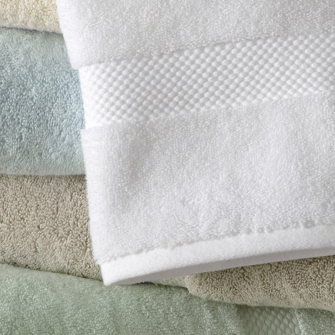 $7.50 Guesthouse Wash Cloth