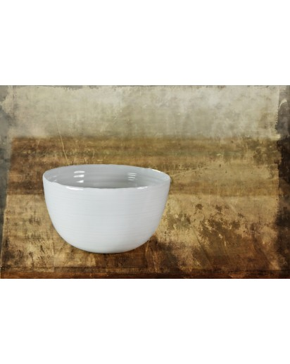 Montes Doggett   Bowl