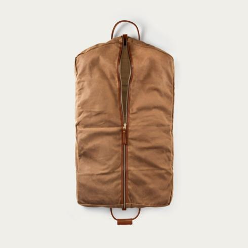 White Wing Label   Hanging Bag  $230.00
