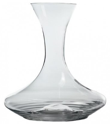 Zafferano   Esperienze Decanter  $60.00