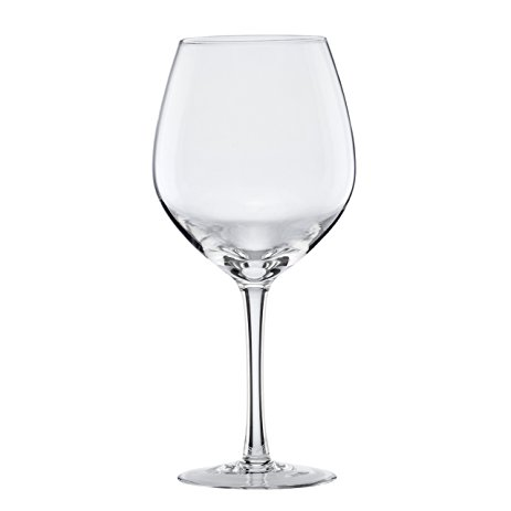 Lenox   Red Wine Glass $7.00
