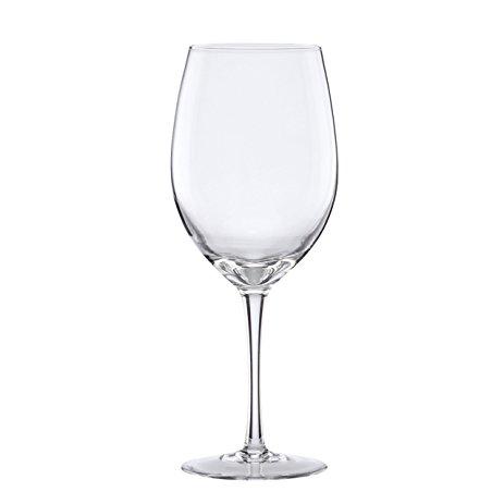 Lenox   White Wine Glass  $7.00