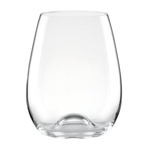 $7.00 Tuscany Stemless Wine