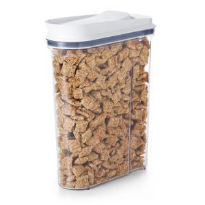 OXO   POP Large Cereal Dispenser 4.5qt $25.99