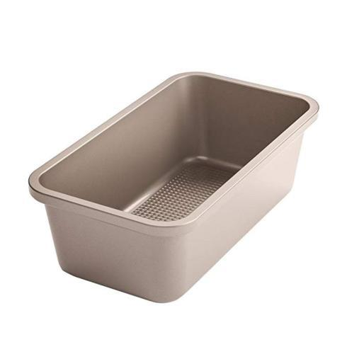 OXO   Nonstick PRO Loaf Pan $17.99