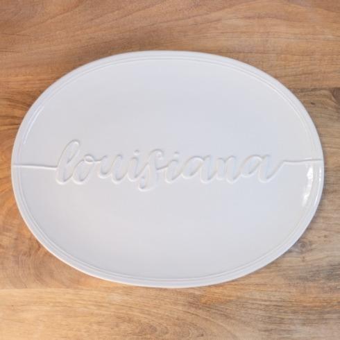 $32.00 RS Pelican Platter