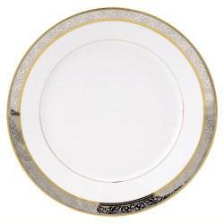 $80.00 Deshoulieres Orleans Salad Plate