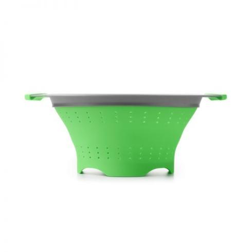 OXO   3.5 Quart Collapsible Colander $27.99