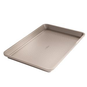 OXO   Nonstick PRO Quarter Sheet Pan $18.99