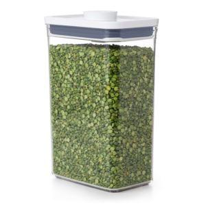 OXO   POP Container - Rectangle Med 2.7qt $18.99