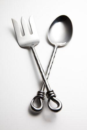 $57.50 Serving Set of 2