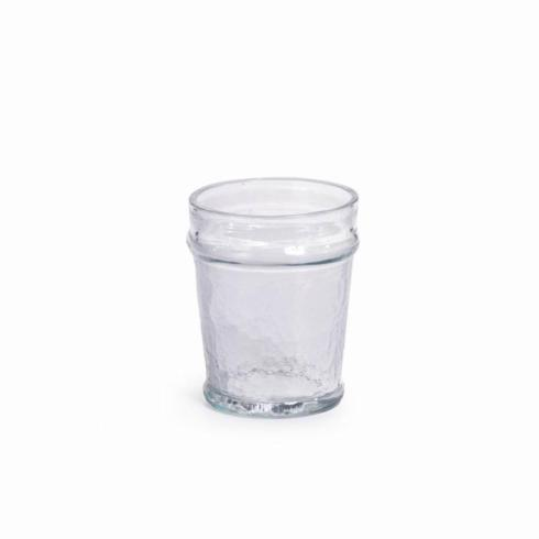 $10.50 Hammered Double Old Fashion