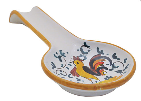 $70.00 Spoon Rest