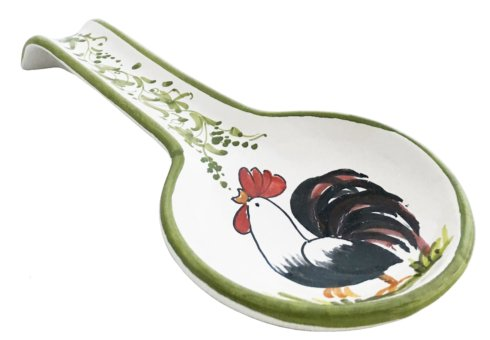Gallo-Rooster collection with 6 products
