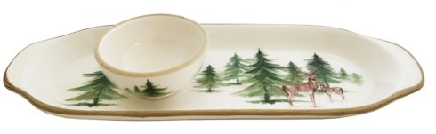 Woodlands - Foresta collection with 20 products