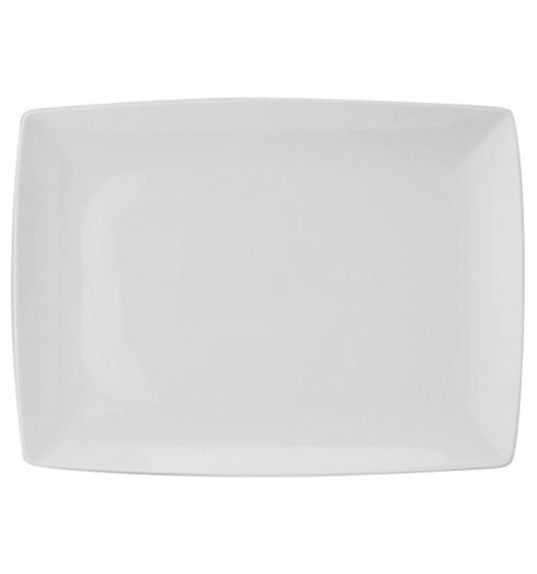 $61.00 Large Rectangular Platter