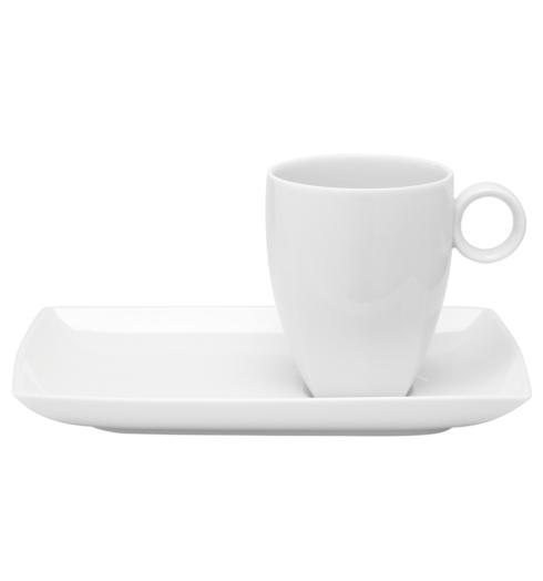 $40.00 Tray & Mug