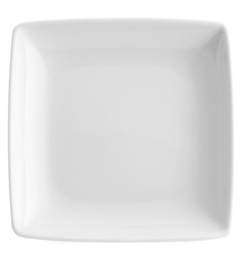 $14.25 Square Dish