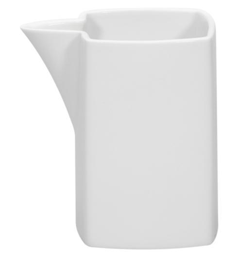 $46.00 Milk Jug