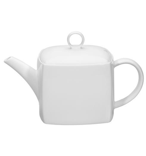 $116.00 Tea Pot