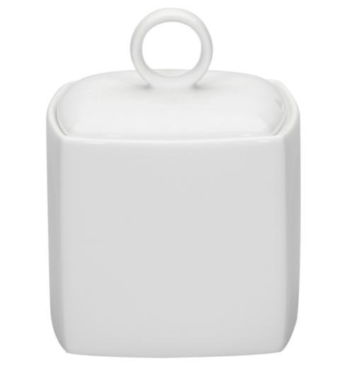 $60.00 Sugar Bowl