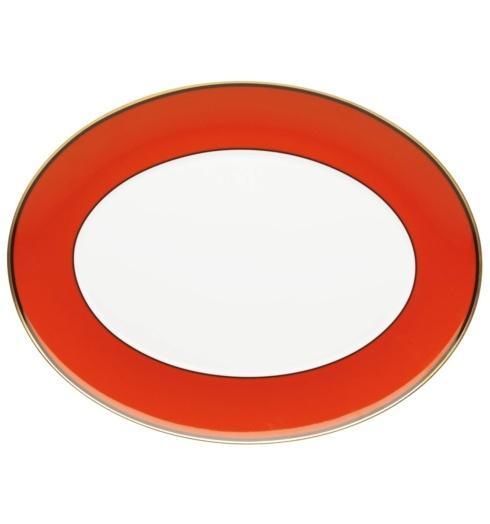 $149.00 Small Oval Platter