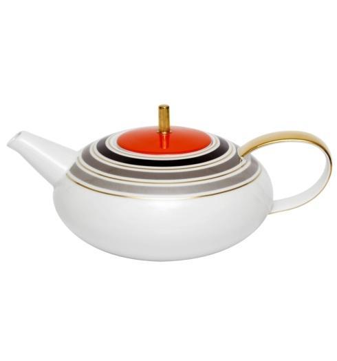 $218.00 Tea Pot