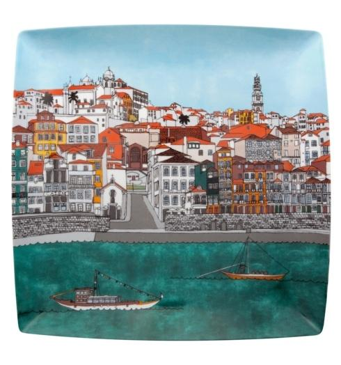 Alma do Porto collection with 16 products