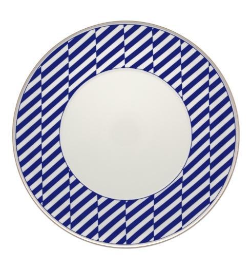 Vista Alegre  Harvard Dinner Plate $37.00